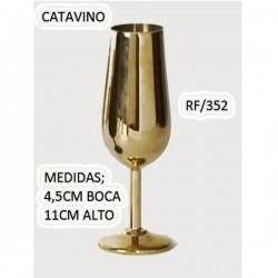 Catavino