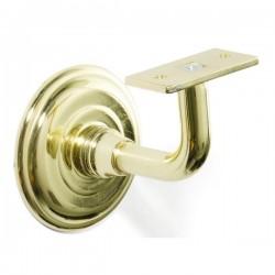 Handrail Bracket Pino